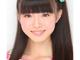 """""""ヨゴレ""""ることも必要? AKB48、「ロンハー」出演で差がつく"""