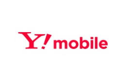 Y!mobile、一部料金プランの受付を終了