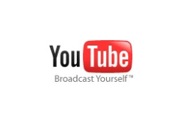 Wii&プレステ3でもYouTube、新サービス「YouTube for Television」スタート