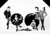 "K-POPのダンス""完璧コピ""コンテスト!KARAのゲスト参加も決定"