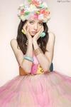 嵐・櫻井翔やAKB48メンバーも上位に……「お父さん、お母さんにしたい有名人」調査