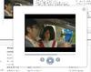 前田敦子がジャイ子役!話題の「ドラえもん」CMをウェブでいち早く