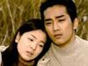 ユン・ソクホ監督の四季シリーズ第1弾「秋の童話」