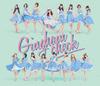 AKB48、前田敦子卒業後の初シングルでミリオン達成! 大島優子センター曲では初