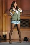 【お台場学園祭2012】ミスキャンパス候補が考えるドライブデートファッション