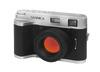 フィルムカメラ感覚で写真撮影が楽しめる「YASHICA LC-10」、27日から予約販売開始