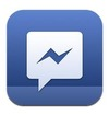 Facebook、無料通話に参入か