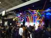 フォトイメージングの総合イベント「CP+ 2013」が31日に開幕!……今年のトレンドや見所は?