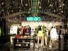KENZOのポップアップショップが伊勢丹新宿店にオープン