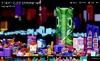 六本木ヒルズ10周年……プロジェクションマッピングを楽しめるサイト「TOKYO CITY SYMPHONY」公開