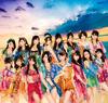 松井玲奈「○○フェチの方にはたまらない感じ。ふふふ……」 SKE48の新曲MVが話題