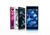 """ウィルコムの夏モデル""""イチ押し""""、同社初の4G対応「DIGNO DUAL 2 WX10K」……7月18日発売"""