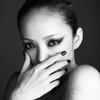 安室奈美恵、最新アルバム「FEEL」が2013年アルバム売り上げ首位に
