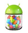 「Nexus 7 2013」とともに発表、Android 4.3で何ができる?