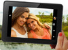 Amazon、「Kindle Fire」シリーズの新モデル「Kindle Fire HDX」……Snapdragon 800搭載