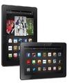 Amazon、「Kindle Fire HDX」の予約を日本でも開始……価格は24,800円から