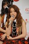 女優志望のAKB48大島優子、この秋が転機か? 演技の評価高まる
