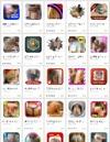 韓国向けの不審なアプリ、Google Playの日本語検索でも登場……電話番号を詐取