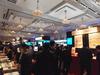 【The Microsoft Conference 2014】IoT Kit体験コーナーで、IoT Starter Kit(仮称)を展示