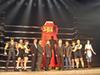 「北斗の拳」25周年記念プロジェクトの全貌が明らかに!