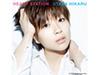 宇多田ヒカル無料DL企画で70万DL突破! 特設サイトでニューアルバム試聴も
