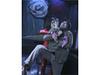 南明奈も登場、セクシーな暗殺者を描いたアクションムービー
