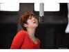 宇多田ヒカル、ZARD、徳永英明など話題のPVが続々と〜「CLIP RING」