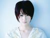 宇多田ヒカル、椎名林檎、相川七瀬など、女子に贈る珠玉のラブソングを
