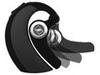 独自技術で通話音声の明瞭化を実現! ゼンハイザー製Bluetoothヘッドセット
