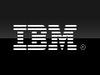 日本IBM、Webサイトの脆弱性やコンプライアンスを検査・管理する製品群を発表