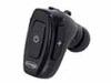 コレガ、ミュート機能でプライバシーを守れる軽量小型なBluetoothヘッドセット