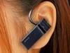 Bluetooth対応の携帯向けワイヤレスヘッドセット——Bluetoothアダプタ同梱モデルも