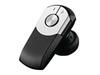 Bluetooth対応ワイヤレスヘッドセットのエントリーモデル——実売3,480円