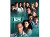 ER史上かつてない悲劇も〜「ER緊急救命室 シーズン6」を一挙に