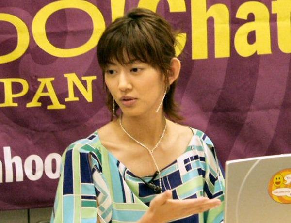 自由研究はやるもやらないも自由!? --佐藤藍子さんがチャットイベントに... 自由研究はやるも