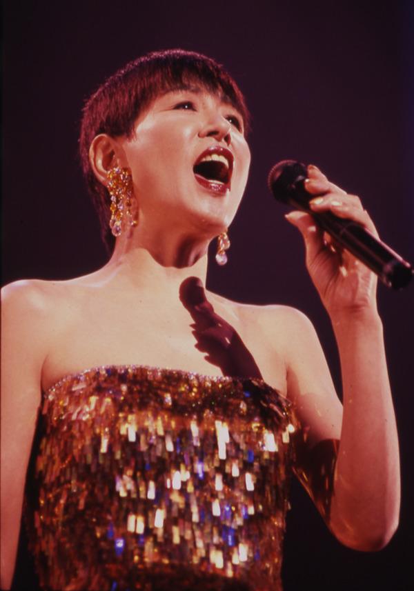 和田アキ子の画像 p1_26