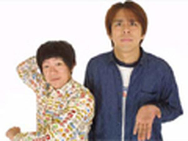 飛石連休 (お笑いコンビ)の画像 p1_5