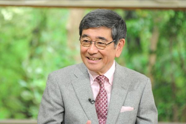 石坂 浩二 の 年齢 山本浩二 - Wikipedia