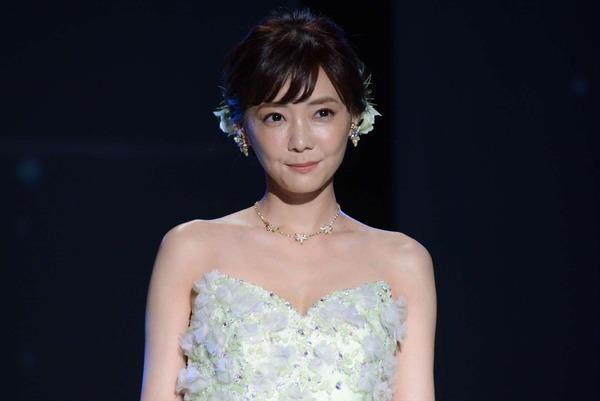 倉科カナ、高まる結婚願望…理想のプロポーズは何気ない日常の中で「結婚しようよ」 2枚目の写真・画像