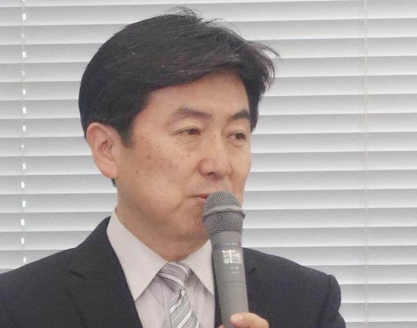 休み アナ とくダネ 伊藤