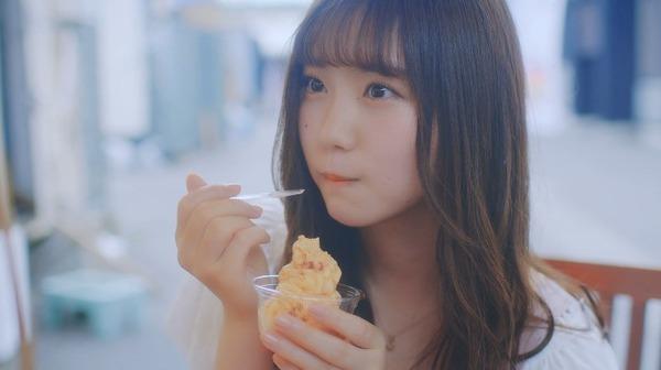 NGT48が新曲MV!メンバー30人がアドリブでそれぞれのデートシーン