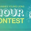 YouTube-Cannes Young Lions 48 Hour Ad Contest