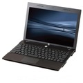 12.1V型液晶「HP ProBook 5220m/CT Notebook PC」