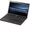 15.6V型液晶「HP ProBook 4525s/CT Notebook PC」
