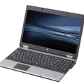 15.6V型液晶「HP ProBook 6550b/CT Notebook PC」