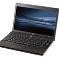 14V型液晶「HP ProBook 4420s/CT Notebook PC」