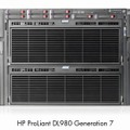 HP ProLiant DL980 Generation 7