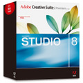 Adobe Web Bundle