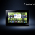 「BlackBerry PlayBook」