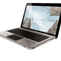「HP Pavilion Notebook PC dv6 Premium」